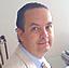 Daniel Zurita